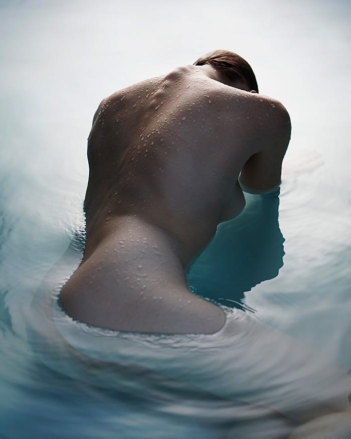 140420---Water-Body16752_Flat