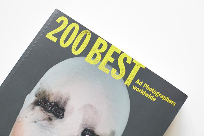 160229 - Top 200 Shots 3